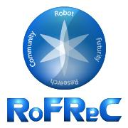 Copy of logo facebook